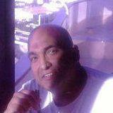 Teto from Chino | Man | 57 years old | Leo