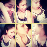 Sidhija from Delhi | Woman | 27 years old | Capricorn