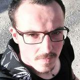 Matthias from Bamberg | Man | 28 years old | Taurus