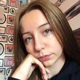 Kris from Blackburn | Woman | 21 years old | Gemini
