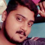 Santhoshbandari from Chikmagalur | Man | 29 years old | Taurus