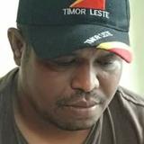 Sam from Samarinda   Man   38 years old   Virgo