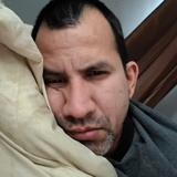 Guayas23Br from Lindenhurst | Man | 42 years old | Gemini