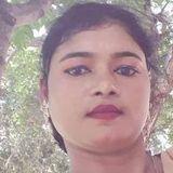 Gautam from Quatre Bornes | Woman | 26 years old | Libra