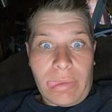 Babyhuey from Knoxville | Man | 30 years old | Sagittarius