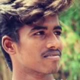 Mahesh from Kanigiri   Man   21 years old   Virgo