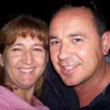 Theresa from Canberra   Woman   57 years old   Virgo