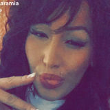 Xosxybabe from Melbourne | Woman | 29 years old | Aquarius
