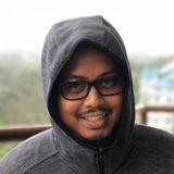 Nadzrul from Semenyih | Man | 30 years old | Aquarius