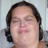 Hottyone from Lafayette | Woman | 46 years old | Gemini