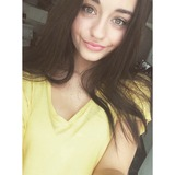 Amelyxc from Sainte-Therese | Woman | 23 years old | Sagittarius