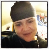 Babyjass from Paterson   Woman   30 years old   Aries