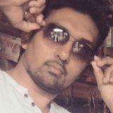 Anish from Ratnagiri | Man | 31 years old | Cancer