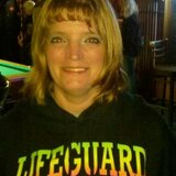 Sallie from Georgetown | Woman | 47 years old | Cancer