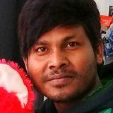 Ram from Lumding Railway Colony | Man | 29 years old | Leo