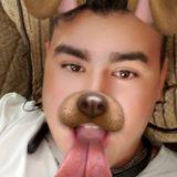 Pepe from Missouri City | Man | 21 years old | Libra