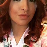 Mari from Wayne   Woman   24 years old   Libra