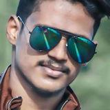 Sarath from Changanacheri | Man | 26 years old | Capricorn