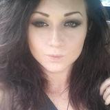 Cat from Hedgesville | Woman | 30 years old | Sagittarius