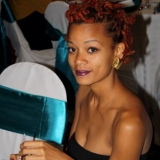 Vaeh from Hyde Park | Woman | 25 years old | Pisces