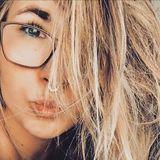 Kim from Berlin Schoeneberg | Woman | 26 years old | Leo