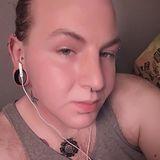 Hopelessromantic from Auburndale   Man   28 years old   Gemini