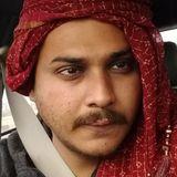 Natha from Vrindavan   Man   30 years old   Leo