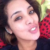 Paulla from Kuta | Woman | 25 years old | Taurus