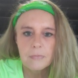 Foxy from Stanton | Woman | 52 years old | Capricorn