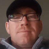 Richard from Lloydminster | Man | 37 years old | Aquarius