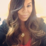 Mia from Culver City   Woman   44 years old   Aquarius