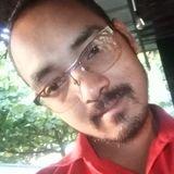 Harsh from Kankon | Man | 28 years old | Sagittarius