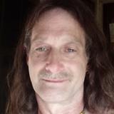 Benny from Green Ridge | Man | 55 years old | Taurus