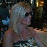 Lorainne from Romeo | Woman | 37 years old | Gemini