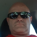 Kevinshutl1 from Saint Johnsbury   Man   54 years old   Pisces