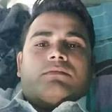 Manoj from Chima | Man | 28 years old | Aries
