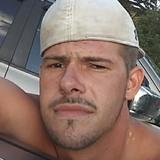 Tj from Crossett | Man | 26 years old | Virgo