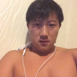 John from Monterey Park | Man | 31 years old | Virgo