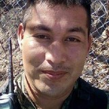 Miguelsulbarfq from New Braunfels | Man | 32 years old | Virgo