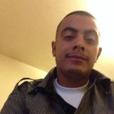 Angelnotsuchanan from Monterey Park   Man   34 years old   Cancer