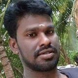 Mani from Pattukkottai | Man | 30 years old | Aries