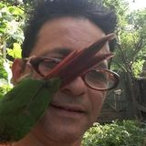 Agusto from Malden | Man | 41 years old | Cancer