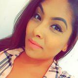 Purple from Huntington Park | Woman | 34 years old | Virgo