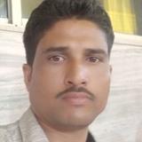 Gallu from Dimapur | Man | 34 years old | Taurus