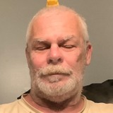 Panheadiojm from Fredericktown | Man | 57 years old | Pisces