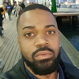 Cornielle from Madrid | Man | 30 years old | Virgo