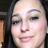 Megan from Cincinnati | Woman | 27 years old | Pisces