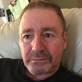 Mike from Melbourne | Man | 61 years old | Scorpio