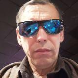 Crazyjoe from Los Angeles | Man | 64 years old | Taurus