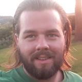 Sheaituvg from Tucson | Man | 26 years old | Gemini